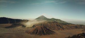 landscape-mountains-nature-hills